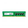 ADATA DDR4 16GB (8GB x 2) 2666MHz CL19 (AD4U266638G19-2)