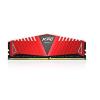 ADATA DDR4  3000MHz ADATA 8GB CL16 XPG D10 (AX4U300038G16-SBG)