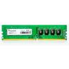 ADATA DDR4 4GB 2400MHz ADATA CL16 U-DIMM (AD4U2400W4G17-S)