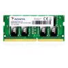 ADATA DDR4 8GB 2400MHz ADATA Premier SO-DIMM (AD4S240038G17-S)
