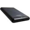 """ADATA HV100 2.5"""" 1TB USB 3.0 AHV100-1TU3-C"""