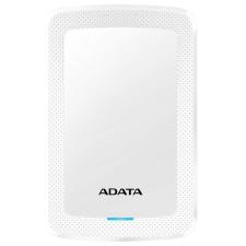 ADATA HV300 2.5 2TB 7200rpm 8MB USB 3.1 AHV300-2TU31-C merevlemez