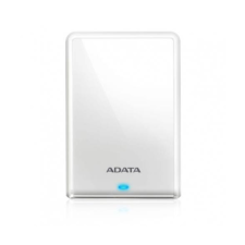 ADATA HV620S 2TB USB 3.1 AHV620S-2TU31-C merevlemez