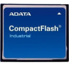 ADATA IPC17 SLC  Compact Flash Card  512MB 0-70C