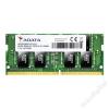 ADATA Memória DDR4 16GB 2666 Mhz SO-DIMM