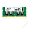 ADATA Memória DDR4 8GB 2400 Mhz SO-DIMM