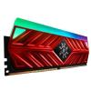 ADATA Memória DDR4 8GB 3600Mhz DIMM XPG XMP RGB