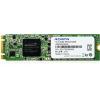ADATA Premier Pro SP900 512GB M.2 2280 SSD