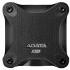 ADATA SD600 256GB ASD600-256GU31-CBK