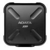 ADATA SD700 256GB USB3.1 (ASD700-256GU31-C)