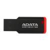 ADATA Small Clip UV140 16GB USB 3.0 AUV140-16G-R