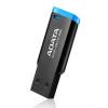 ADATA Small Clip UV140 32GB USB 3.0 AUV140-32G-R