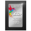 ADATA SP550 Premier 120GB ASP550SS3-120GM-C