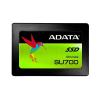 ADATA SU700 Ultimate 240GB SATA3 ASU700SS-240GT-C
