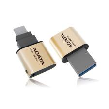 ADATA Type-C UC350 32GB AUC350-32G-CGD pendrive