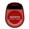 ADATA UD310 32 gigabájt piros