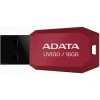 ADATA UV100 16GB USB 2.0  Piros USB memória