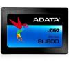 ADATA Végső SU800 256 gigabájt