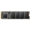 ADATA XPG SX6000 Pro 256G M.2 PCIe ASX6000PNP-256GT-C