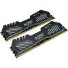 ADATA XPG V2 8GB (2x4GB) DDR3 2400MHz AX3U2400W4G11-DMV