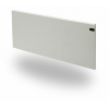 Adax NEO NP 06 Fehér KDT 600W-os Elektromos Fűtőpanel