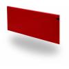Adax NEO NP 08 Piros KDT 800W-os Elektromos Fűtőpanel