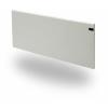 Adax NEO NP 20 Fehér KDT 2000W-os Elektromos Fűtőpanel