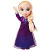 ADC Blackfire Frozen 2: Éneklő Elza