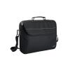 Addison Bag Addison Webster 14 300014 (Black)