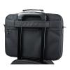 Addison Bag Addison Webster 15 300015 (Black)