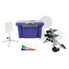 Additív színkeverő eszköz