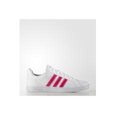 Adidas ADVANTAGE VS W