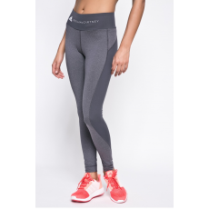adidas by Stella McCartney - Legging - szürke