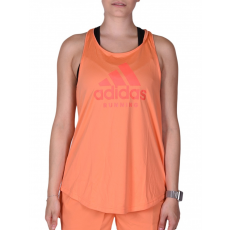 Adidas CATEGORY T Top