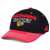 Adidas Chicago Blackhawks Siltes sapka adidas NHL Locker Room Structured Flex Cap - S/M