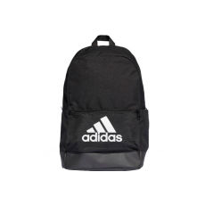 Adidas Classic Bos Backpack DT2628