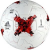 Adidas Confed Cup OMB White/Red/Black 5