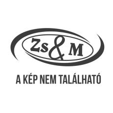 Adidas COREF RAI JKTY GYEREK ESŐKABÁT-DZSEKI M35321