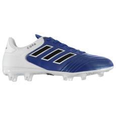 Adidas férfi foci cipő - adidas Copa 17.2 FG Football Boots Blue Blk White