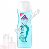Adidas Fresh Tusfürdő 250 ml