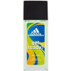 Adidas Get Ready For Him deo natural spray 75ml