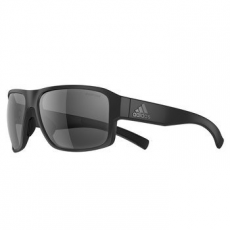 Adidas Jaysor Black Matt/Polarized