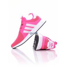 Adidas Kamasz lány Utcai cipö X_PLR J