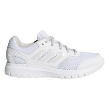 Adidas Női cipők Adidas DURAMO LITE 2.0 Fehér 36 női cipő