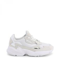 Adidas női edzőcipő edző cipő B28128_FALCON