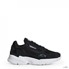 Adidas női edzőcipő edző cipő B28129_FALCON