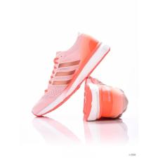 Adidas Női Futó cipö Adizero Boston 6W női cipő