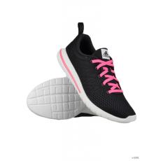 Adidas Női Futó cipö element urban run w