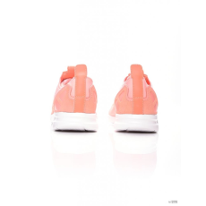 Adidas Női Utcai cipö ZX FLUX ADV SMOOTH SLIP ON W