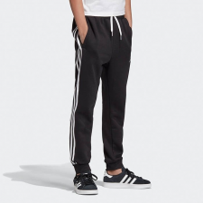 ADIDAS ORIGINALS 3-Stripes Jr DV2872 gyerek nadrág